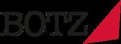 Botz Logo